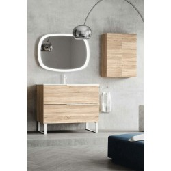 Mueble de baño Vera