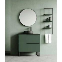Mueble de baño Milo