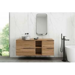 Mueble de baño Nash