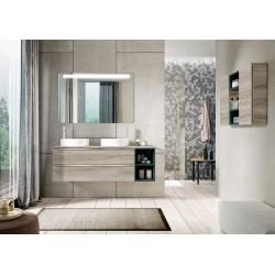Mueble de baño Aria
