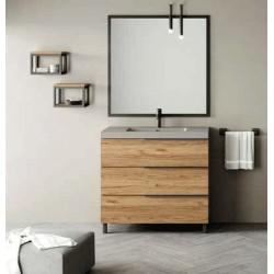 Mueble de Baño Pandora
