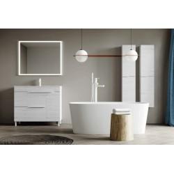 Mueble de Baño Ara