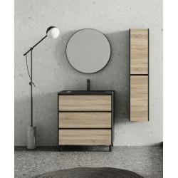 Mueble de Baño Oona