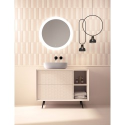 Mueble de baño Clove