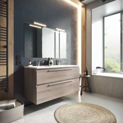 Mueble de Baño Canvas